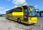Mercedes-Benz  TRAVEGO 16RHD