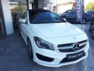Mercedes-Benz CLA 200 AMG LOOK FULL EXTRA