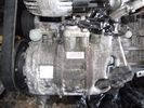 Κομπρεσέρ aircondition 1K0820803F, 447180-4344 VW Group 2004...