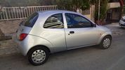 Ford Ka 1.3 70HP A/C,Y/T,ABS