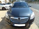 Opel Insignia TURBO 1.6