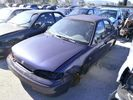 HYUNDAI ACCENT '95 SEDAN 1.3cc 12V G4EH