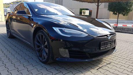 Volkswagen Arteon 2 0 Tdi 150ps Elegance 17 42 150 Debatable