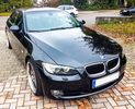 Bmw 320 COUPE E92 XDRIVE '09 - 13.000 EUR