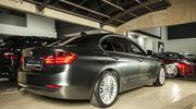 Bmw 328 M PERFORMANCE PACK