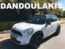 Mini Countryman S 184HP