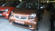 Smart ForTwo ΕΥΚΑΙΡΙΑ!PASSIOΝ