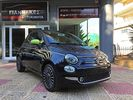 Fiat 500 BICOLORE LIMITED EDITION
