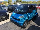Smart ForTwo DIESEL 800CC CABRIO FULL EXTRA