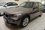 Bmw X1 !!!XDRIVE 25d 218PS!!ΤΕΛΗ 258€