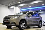 Peugeot 2008 e-HDI ACTIVE ΑΥΤΟΜΑΤΟ EURO-5