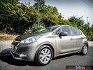 Peugeot 208 ehdi ACTIVE AUTO +Book