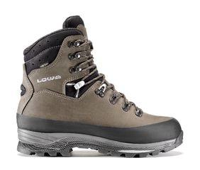 0703c6632a Παπούτσια Πεζοπορίας Lowa Tibet