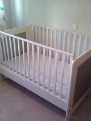 eaba046c30a Χύμα Shop Παιδικά - Βρεφικά Παιδικό δωμάτιο Κρεβάτια παιδικά ...