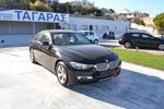 Bmw 320  Efficient dynamics serie 3