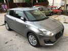Suzuki Swift new GL+ 1.0 BOOSTERJET