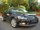 Volkswagen Passat HIGHLINE DSG7 1.4 TSI 122PS