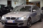 Bmw 525 AUTOMATIC LOOK M AUTOBESIKOS