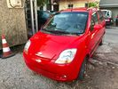 Chevrolet Matiz 1.1   full