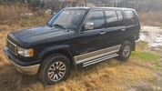ISUZU TROOPER 3.2