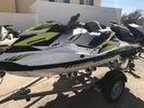 Sea-Doo  RXP-X 300 RS