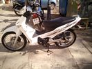 Honda ANF 125 Innova Injection  '12 - 1.650 EUR (Συζητήσιμη)