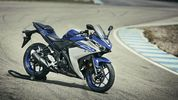 Yamaha YZF-R3 YZF R3 NEW!!! STOCK!!