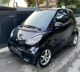 Smart ForTwo PULSE F1 AUTOKANTZAVELOS
