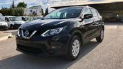 Nissan Qashqai 1.5DCI EURO 6 NEW MODEL