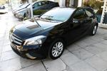 Mercedes-Benz A 180 BLUETEC CDI ΠΡΟΣΦΟΡΑ