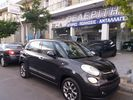 Fiat 500L 0.9 TWINAIR TURBO  POP STAR