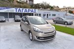 Renault Grand Scenic 1.2TCE 115HP DYNAMIC 7 ΘΕΣΙΟ