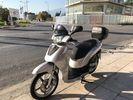 Kymco PEOPLE-S 200 ##MOTO HARRIS!!##PEOPLE S !!