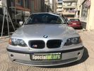 Bmw 316 FACELIFT SPORT PACKET