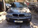 Bmw X5 SPORT PACKET FULL EXTRA 3.0