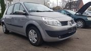 Renault Scenic EXCLUSIVE