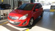 Opel Corsa Excess 1.3 DTE 95P S&S