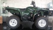 Yamaha  GRIZZLY700FI EPS