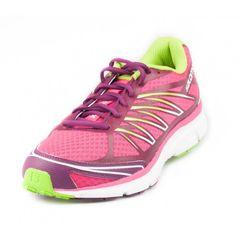 be1b10952e4 Χύμα Shop   Μόδα   Γυναικεία Παπούτσια   Αθλητικά παπούτσια SALOMON ...