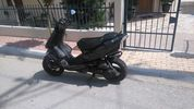 Peugeot Speedfight 2  '11 - 500 EUR