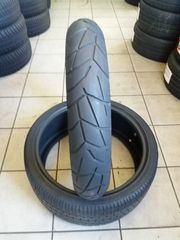 1TMX PIRELLI SCORPION TRAIL 110/80/19 *BEST CHOICE TYRES*