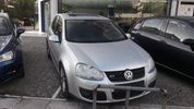 Volkswagen Golf GT 170 PS