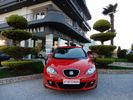 Seat Altea 1600 16V 115HP