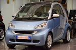 Smart ForTwo FACELIFT PASSION MHD