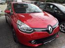 Renault Clio 1.5 DCI EXPRESSION NAVI 5D