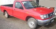 ANT.NEP.NISS PICK UP(D22)2.5 D ΚΑΙΝ. JAPKO 35174 NISSAN PICK - € 203 EUR