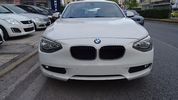 Bmw 116 NEW AUTO F 20 TWIN 136HP 5D