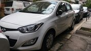 Hyundai i 20 1.1  NEW BLACK FRIDAY