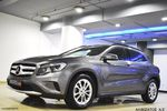 Mercedes-Benz GLA 200 EXECUTIVE 7G-DCT ΟΘΟΝΗ EURO 6