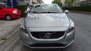 Volvo V40 NEW1.6 KINETIC D2 DIESEL 115HP